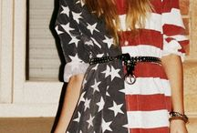 'Mercia / by Abigail Wiggins