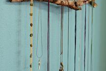 crafts / by Suzie Poletto