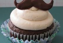 moustache :) / by betül bilgin