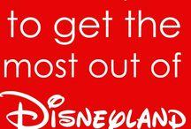 Disney <3 / by Katie Moore
