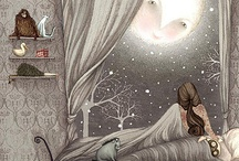Inspiracion de todo un poco / Cosas que me gustan / by Lucrecia Fernández