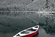 Boating / by Kyle Bruce