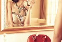 ::Indian Fashion:: / by Komal Gupta