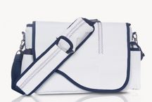 Camera Bags And Straps / by Dewi Dharma