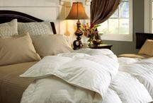 Bedroom / by Linda Vann