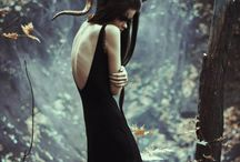 Beauty / by Andrea Johnson Beck