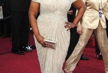 2012 Oscars Best Dressed / by Signature9 - Fashion, Food and Tech Lifestyle Trends