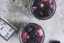 Jam & Canning / by Penny Moss Ebbert