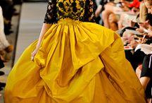 Fashion / by Kimberly