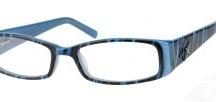 Eye glasses/Sun glasses  / by natasha