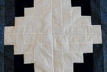 Quilting Support / Quilts, techniques, and information. / by QuiltingSupport.com