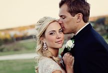 wedding photography.  / must-have shots.  / by Rebecca Oleksa