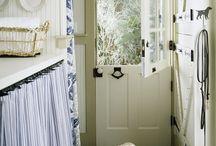 Doors/ Houses I love  / by Jessica Layton