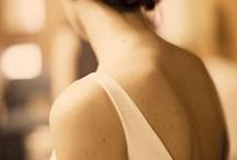 """Hair"" / by Verbena Flores"