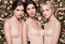 Dolce&Gabbana Skincare / Domenico Dolce and Stefano Gabbana, from their first debut, have celebrated with their fashion collections the beauty of a woman. Beauty is deeply rooted in Dolce&Gabbana style and propels the creative vision of the Designers.  http://bit.ly/1qPNrYp  #dgbeauty #dgskincare / by Dolce & Gabbana