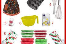 giveaways / Giveaways and sweepstakes. / by Hungry Happenings holiday recipes and party food