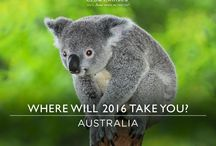 2016 Voyages / 204 ports. 70 countries. 5 continents. 65 new voyages. Where will Azamara take you in 2016?  / by Azamara Club Cruises