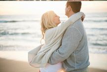 maternity photography / by Charity Eckman