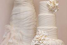 Wedding / by Stella O'Shea