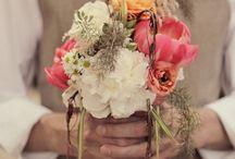 sissy's wedding / by Lauren Wedertz