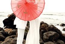 COLORFUL-WEDDINGS / by Colortrak Color Accessories