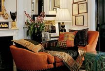 ~SO CHIC~ / by Interiors by Tracy Lee