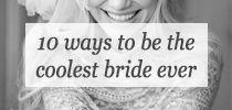 WEDDING!!! / by Ruth McNab