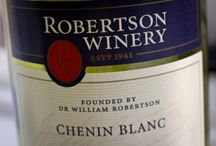 Wines from the Southern Hemisphere / by Moms Who Need Wine