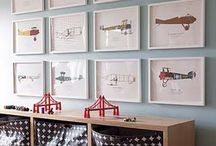 Baby O'Connell / nursery/kids/organized/anything baby  / by Mary-Phillip O'Connell