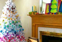 christmas ideas / by Tygh Neumiller