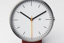 Watches / by Rachel Rose Ulgado