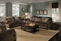 Furniture to consider / by Tammy Thompson