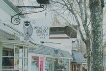 Woodstock New York / My all time favorite place! / by Denise esposito