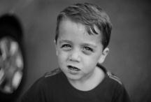 MW Film Photography / by Melissa Wilson
