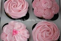 Baking Tips / by Susan H