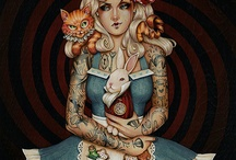 Eye Catcher / by Anabel Calderon