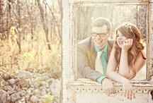 Wedding / by Sarah Arceneaux