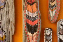 *Native American / by Peggi Segobia