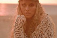 Fashion / by Susana Costa