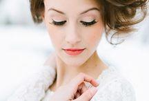 Beautiful / by Em Nicholls
