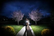 Jewish Wedding Inspiration / Photos & Ideas from Jewish Weddings / by Mazelmoments.com
