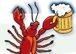 Restaurants In The Kennebunk's / Local Favorites / by King's Port Inn
