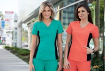 Summer Lifestyle | Cherokee / by Cherokee Scrubs