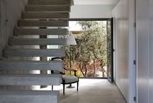 Arquitectura / by Eloy Molina