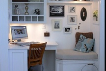 """""""my"""" room / by Erin Willms"""