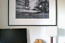 DIY home / by Casey Mae