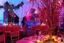 Prom 2015 / by Kathleen Prohaska