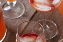Drinks i would try / by Marbelis Zapata