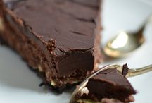 Le chocolat / « Qu'est-ce que la santé ? C'est du chocolat ! » / by aufeminin