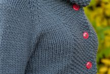 Knits / by maria